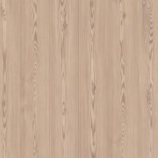 Ламинат Pergo кол.Living Expression, Classic Plank 2V-Endless plank Коттеджная сосна, Планка