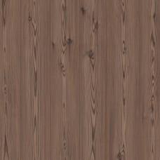 Ламинат Pergo кол.Living Expression, Classic Plank 2V-Endless plank Сосна Термо, Планка