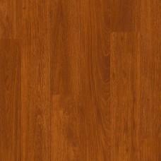 Ламинат Pergo кол.Living Expression, Classic  Plank 2V  Мербау, Планка