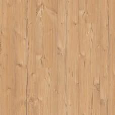 Ламинат Pergo кол.Living Expression, Classic  Plank 2V Сосна Нордик, Планка