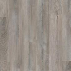 Ламинат Pergo кол.Living Expression, Classic Plank 4V-Natural variation Дуб Серый меленый, Планка