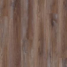 Ламинат Pergo кол.Living Expression, Classic Plank 4V-Natural variation Дуб Кофе меленый, Планка