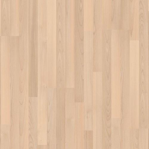 Ламинат Pergo кол.Living Expression, Classic  Plank  Бук премиальный