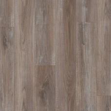 Ламинат Pergo кол.Living Expression, Classic Plank 4V-Natural variation Дуб Темно-серый меленый, Планка