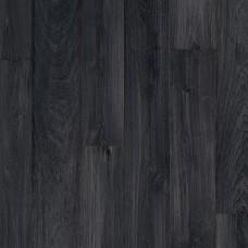 Ламинат Pergo кол.Living Expression, Classic  Plank Дуб черный, Планка