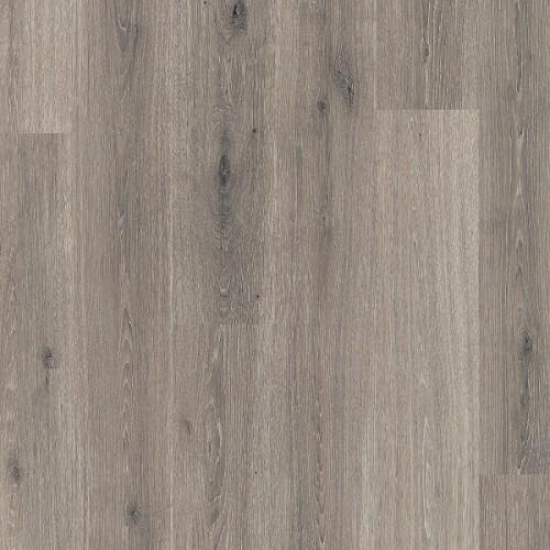 Ламинат Pergo кол.Living Expression, Classic  Plank  Дуб Горный серый, Планка