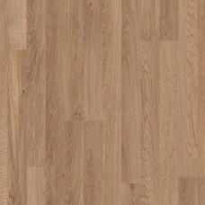 Ламинат Pergo кол.Living Expression, Classic  Plank  Дуб Кашемир