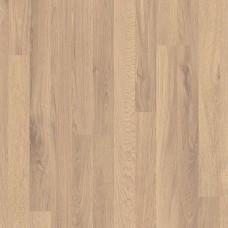 Ламинат Pergo кол.Living Expression, Classic  Plank  Дуб образцовый