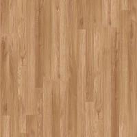 Ламинат Pergo кол.Living Expression, Classic  Plank  Дуб Натуральный