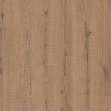 Ламинат Pergo кол.Living Expression, Classic  Plank Дуб натуральный распиленный, Планка