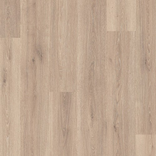 Ламинат Pergo кол.Living Expression, Classic  Plank  Дуб Премиум, Планка