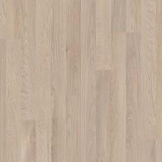 Ламинат Pergo кол.Living Expression, Classic  Plank  Дуб обыкновенный