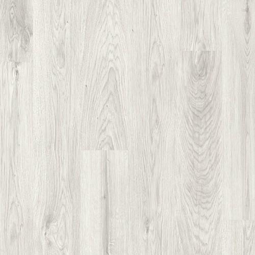 Ламинат Pergo кол.Living Expression, Classic  Plank  Дуб серебрянный, Планка