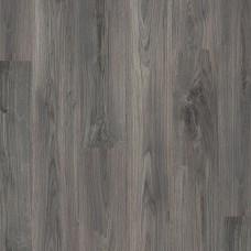 Ламинат Pergo кол.Living Expression, Classic  Plank Дуб темно-серый, Планка