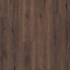 Ламинат Pergo кол.Living Expression, Classic  Plank Дуб Термо, Планка