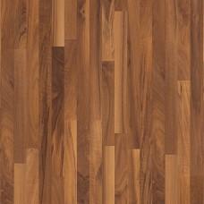 Ламинат Pergo кол.Living Expression, Classic  Plank Орех