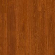 Ламинат Pergo кол.Living Expression, Classic  Plank Мербау, Планка