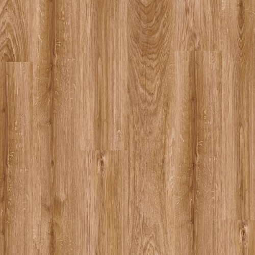 Ламинат Pergo кол.Living Expression, Classic  Plank  Дуб натуральный, Планка