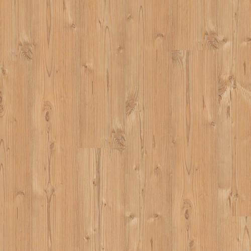 Ламинат Pergo кол.Living Expression, Classic  Plank  Сосна Нордик, Планка