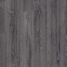 Ламинат Pergo кол.Living Expression, Long Plank 4V Дуб Полночь, Планка