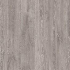 Ламинат Pergo кол.Living Expression, Long Plank 4V Дуб Осенний, Планка