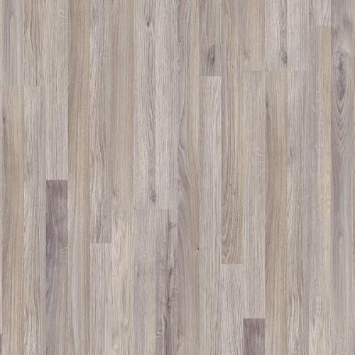 Ламинат Pergo кол.Living Expression, Classic  Plank  Серый дуб