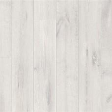 Ламинат Pergo кол.Living Expression, Long Plank 4V Дуб зимний, Планка