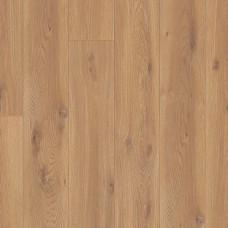 Ламинат Pergo кол.Living Expression, Long Plank 4V Европейский дуб, Планка