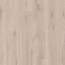 Ламинат Pergo кол.Living Expression, Long Plank 4V Современный дуб серый, Планка