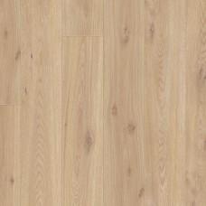 Ламинат Pergo кол.Living Expression, Long Plank 4V Сплавной дуб, Планка