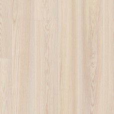 Ламинат Pergo кол.Living Expression, Long Plank 4V Ясень натуральный, Планка