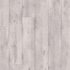 Ламинат Quick Step кол.Impressive  ultra, Светло-серый бетон
