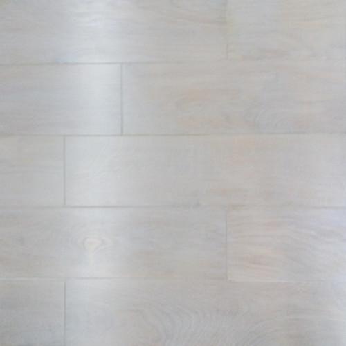 Массивная доска DomCabinet, Дуб Натур Grigio grey