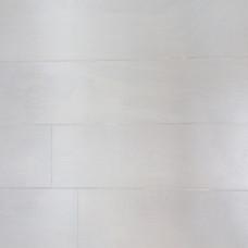 Массивная доска DomCabinet, Дуб Селект Bianco White 2