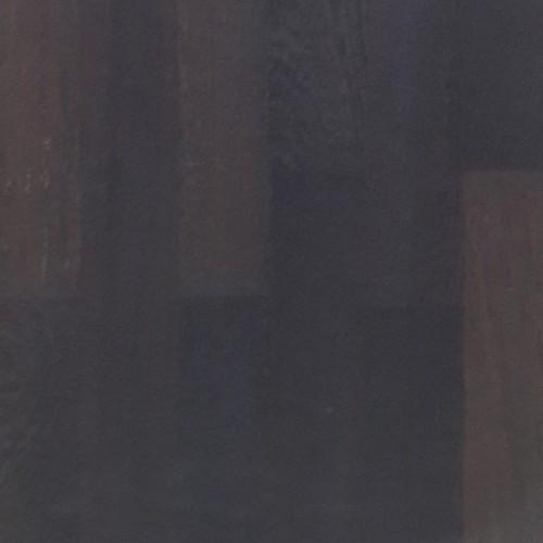 Паркетная доска Boen Венге, масло, браш