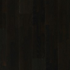 Паркетная доска Quick Step кол.Villa, Дуб венге шелковый , лак шелковый