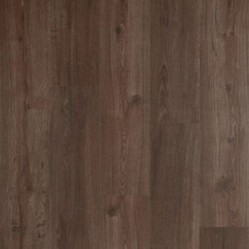 Винил Berry Alloc  DREAM CLICK PRO (замковой) DREP 03269 River Oak  Dark Brown 30
