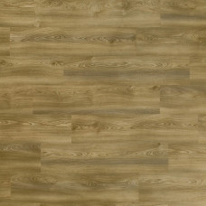 Винил Berry Alloc Pure Click 55 Columbian Oak 226M