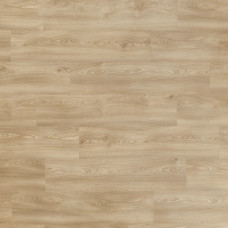 Винил Berry Alloc Pure Click 55 Columbian Oak  261L