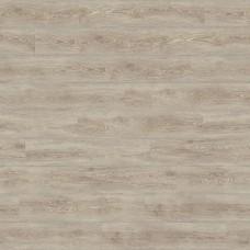 Винил Berry Alloc Pure Click 55 60000111 Toulon Oak 936L