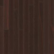 Паркетная доска Boen EMG83PPD Дуб noir лак матовый