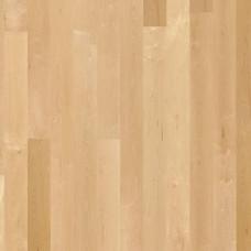 Паркетная доска Boen MAG83PPD Клён канадский andante лак сатин
