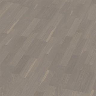 Паркетная доска BOEN 3-х полосный PCHLY3VD Дуб Horizon Live Pure лак браш