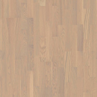 Паркетная доска BOEN 3-х полосный PEGL53VD Дуб Warm Cotton Live Pure лак браш