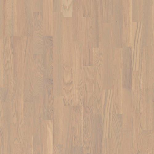 Паркетная доска BOEN 3-х полосный PEGLT3VD Дуб Warm Cotton Finale Live Pure лак