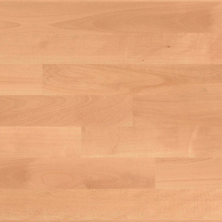 Паркетная доска BOEN SPORT 3-х полосный Actiflex BDALSTTY Бук спортивный лак