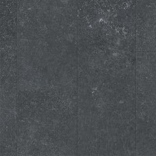 Ламинат Berry Alloc Ocean 4V 62001323 Stone dark grey