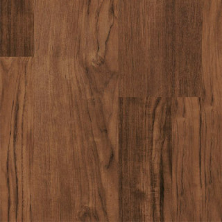 Ламинат Berry Alloc Ocean 4V 62001330 Teak brown