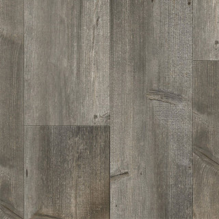 Ламинат Berry Alloc Naturals Pro 62001430 Barn wood grey