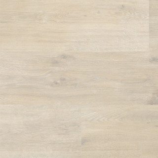 Ламинат Skema Prestige Gold 277 Ginger oak
